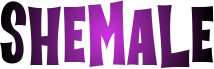 Shemale cam 2 cam experts – Reviews of Shemale cam models logo